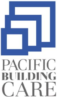 Pacific Building Care